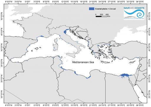 Mediterranean Sea3